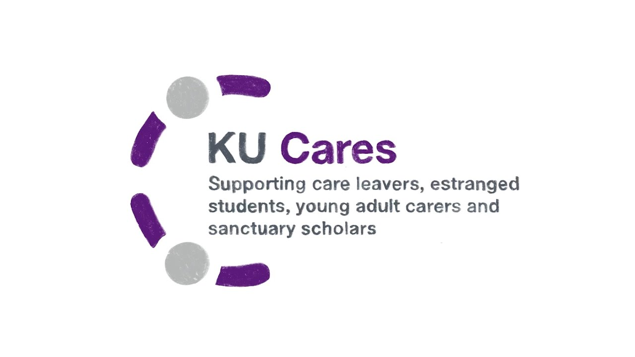 KU Cares: Eligibility, Support and Our Team