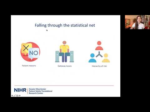 Institute for Mental Health Webinar with Dr Leah Quinlivan and Dr Amy Chandler