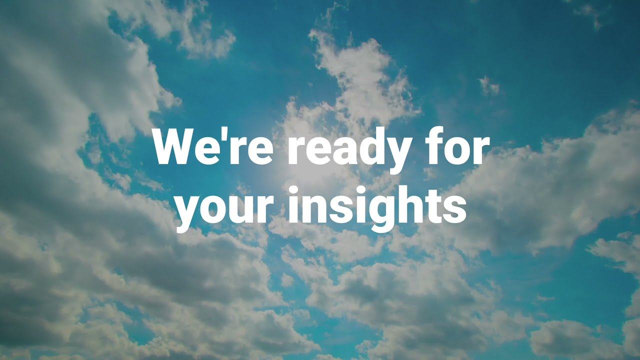 Study MSc Research Insights in Marketing at the University of Birmingham